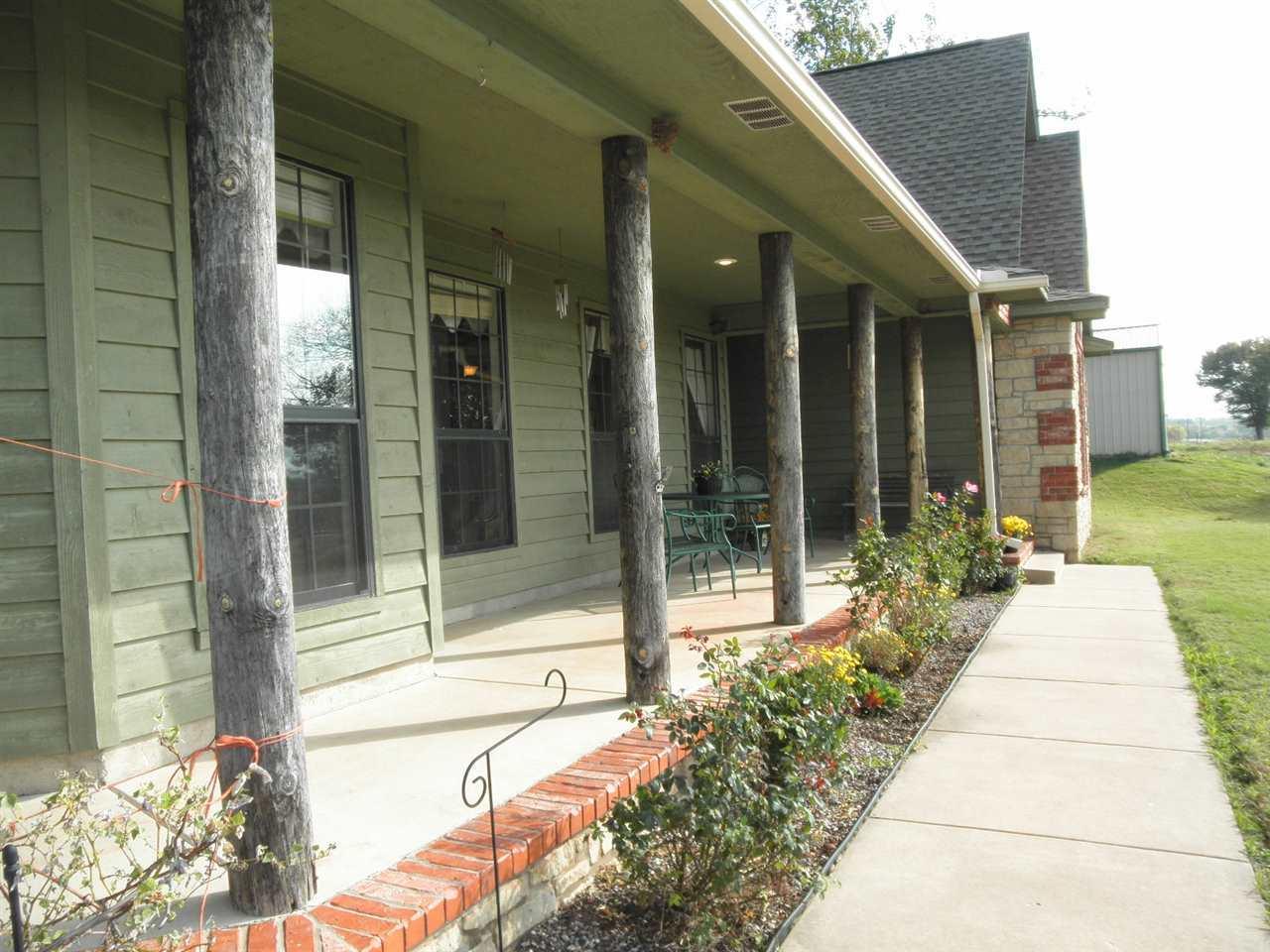 Sold Intraoffice W/MLS | 6855 Lake Road  Ponca City, OK 74604 30