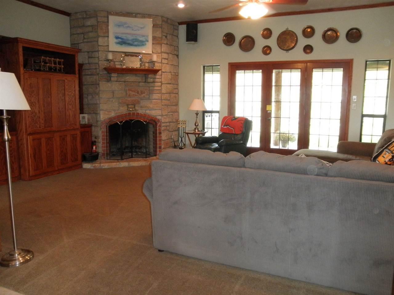 Sold Intraoffice W/MLS | 6855 Lake Road  Ponca City, OK 74604 5