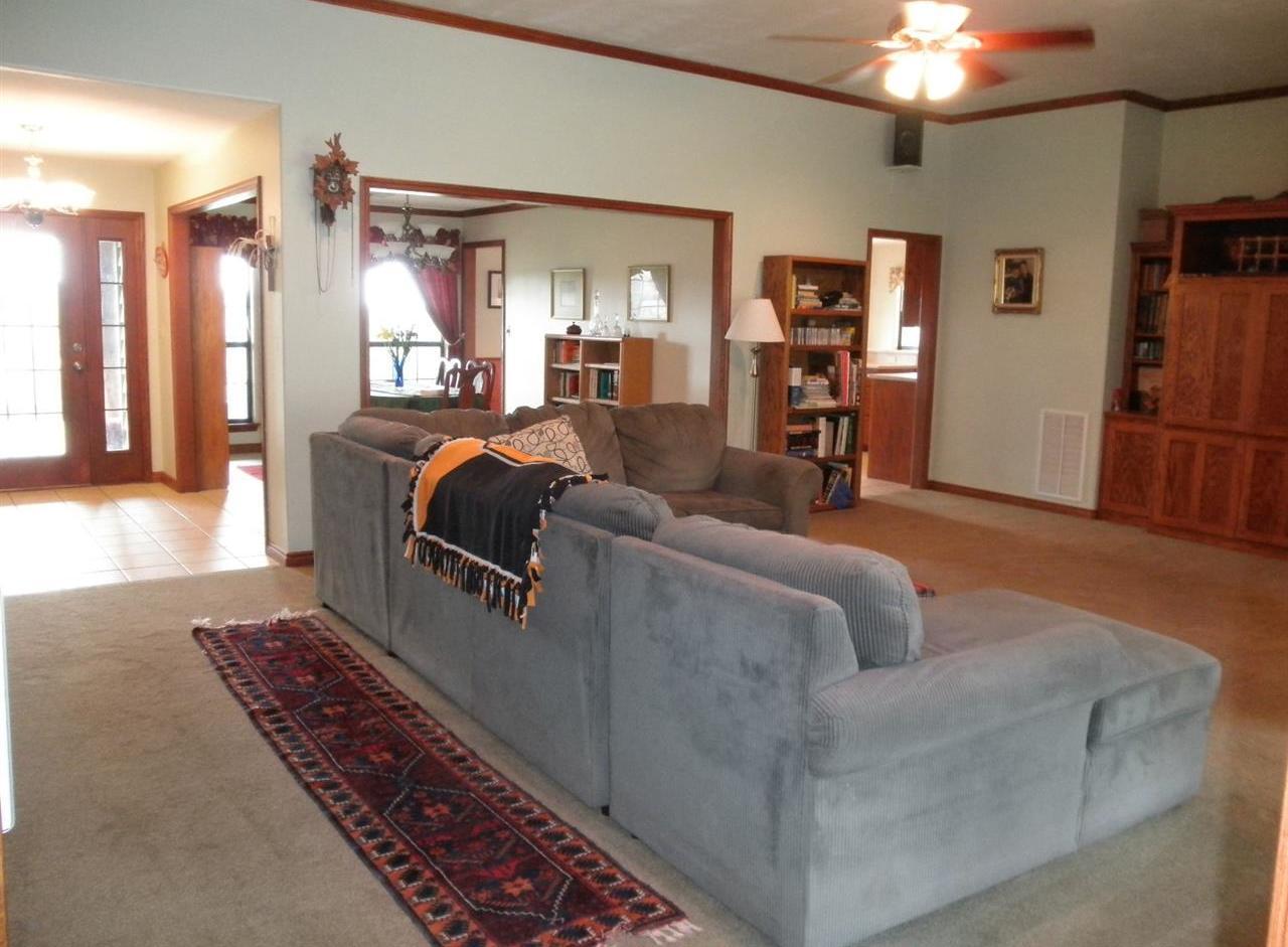 Sold Intraoffice W/MLS | 6855 Lake Road  Ponca City, OK 74604 6