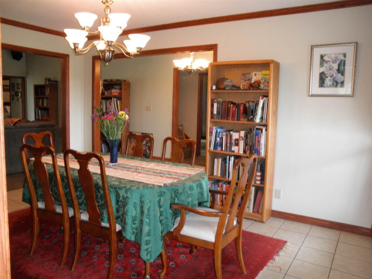 Sold Intraoffice W/MLS | 6855 Lake Road  Ponca City, OK 74604 7