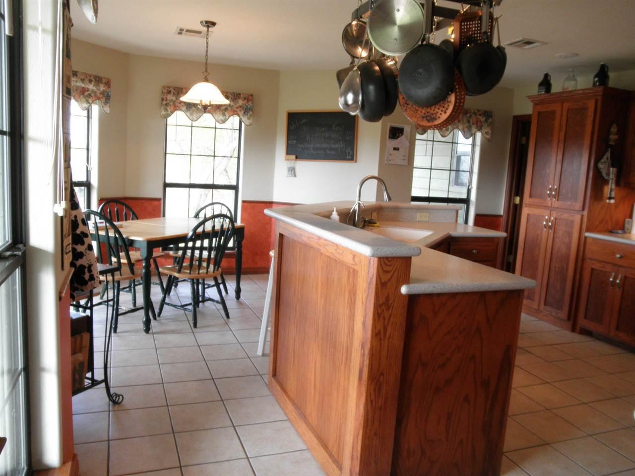 Sold Intraoffice W/MLS | 6855 Lake Road  Ponca City, OK 74604 9