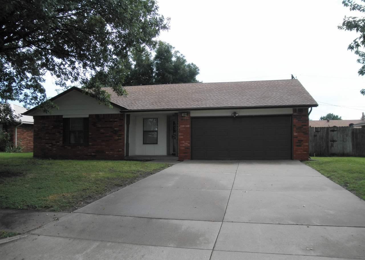 Sold Cross Sale W/ MLS | 124 Woodbury Ponca City, OK 74601 0