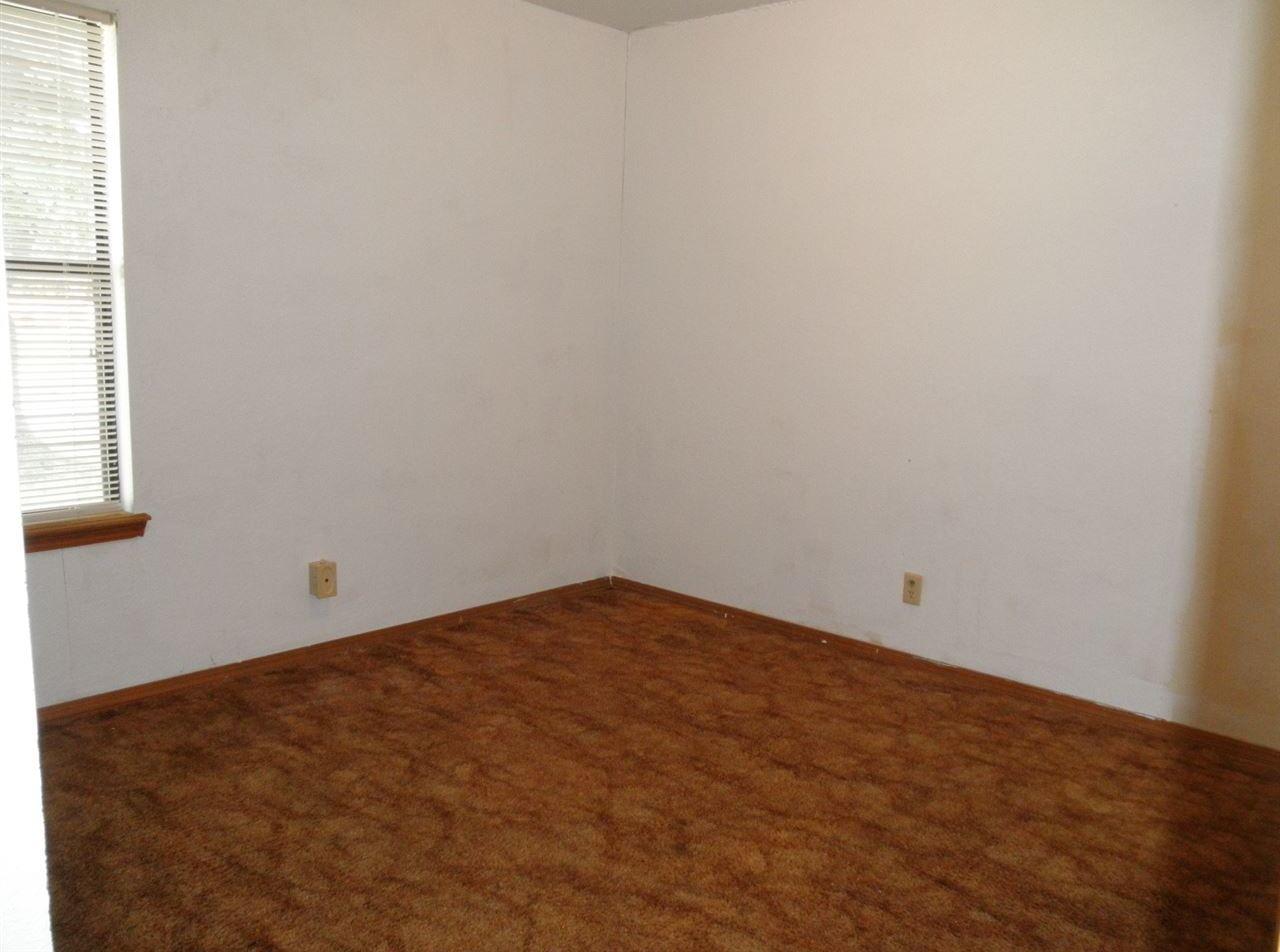 Sold Cross Sale W/ MLS | 124 Woodbury  Ponca City, OK 74601 10