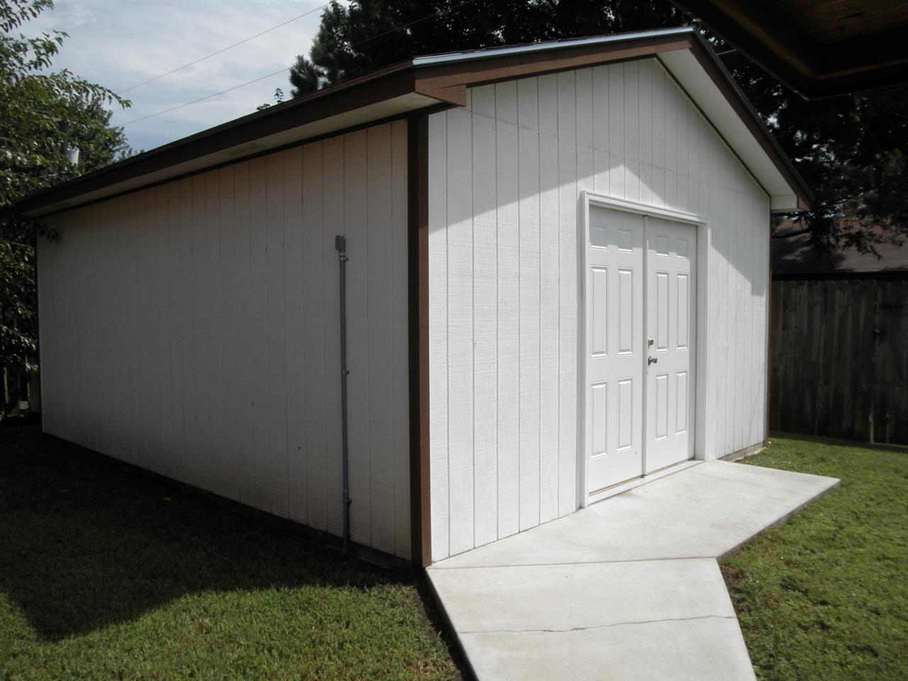 Sold Cross Sale W/ MLS | 124 Woodbury Ponca City, OK 74601 15