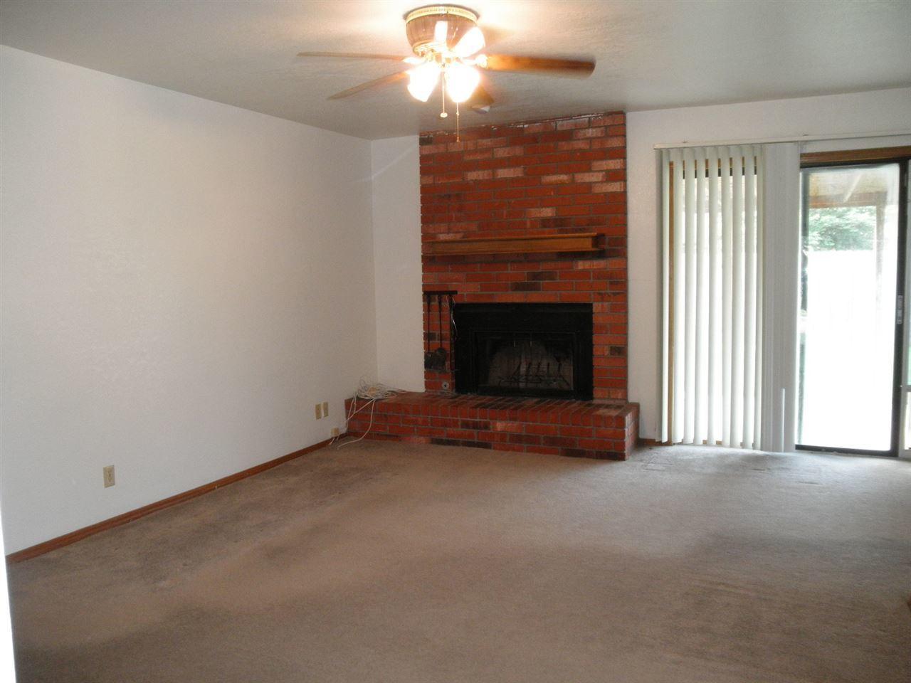 Sold Cross Sale W/ MLS | 124 Woodbury  Ponca City, OK 74601 3
