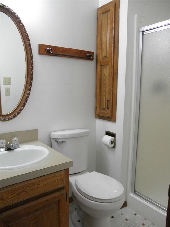 Sold Cross Sale W/ MLS | 124 Woodbury Ponca City, OK 74601 7