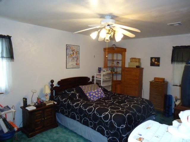 Sold Cross Sale W/ MLS   2017 N 5th St.  Ponca City, OK 74601 12
