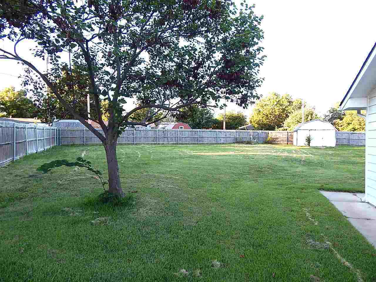 Sold Intraoffice W/MLS | 3410 Meadow Lane Ponca City, OK 74604 16