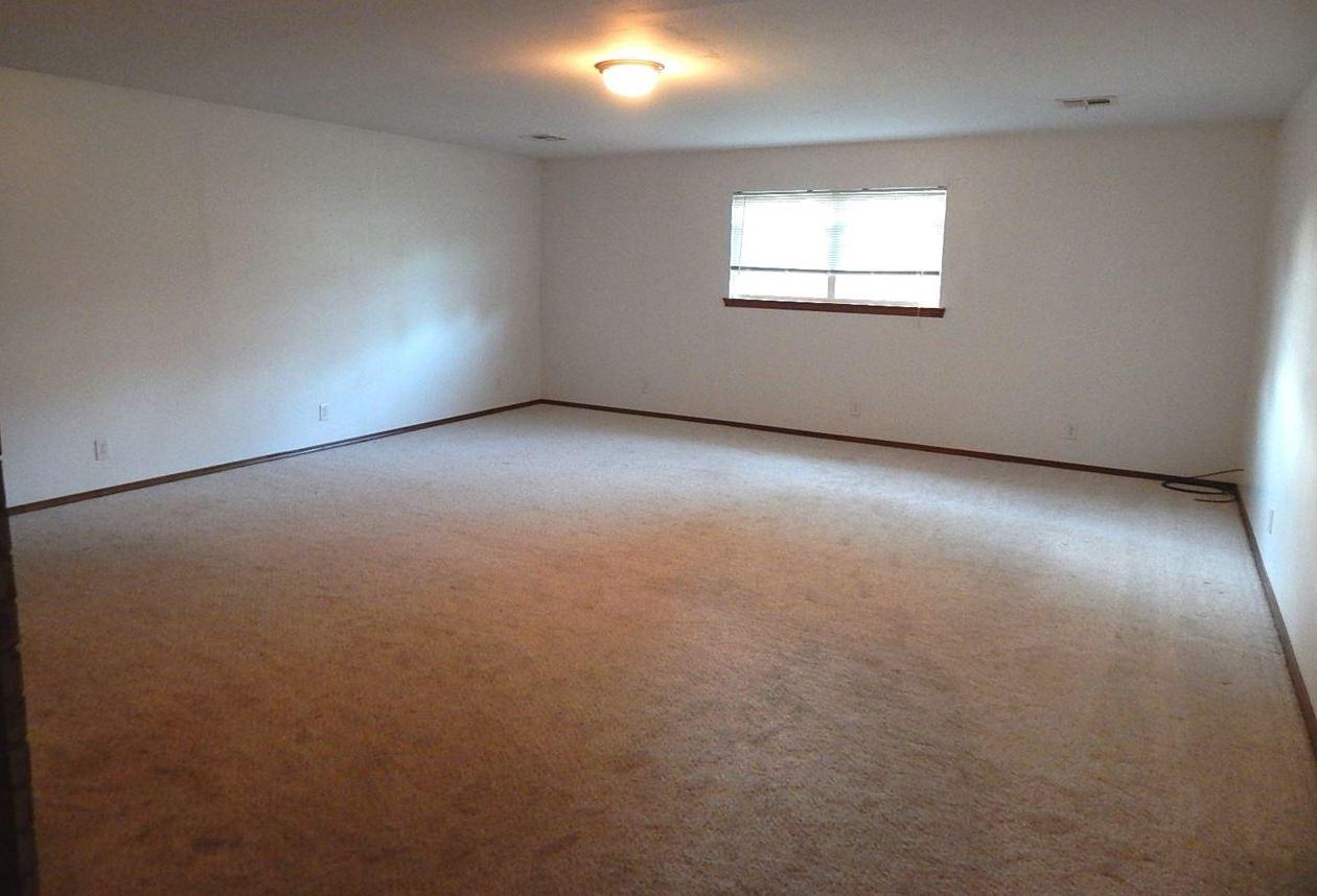 Sold Intraoffice W/MLS | 3410 Meadow Lane Ponca City, OK 74604 5
