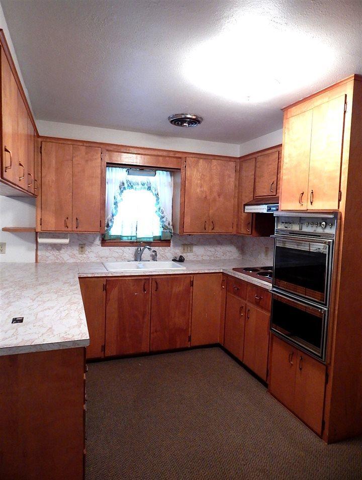 Sold Cross Sale W/ MLS | 720 N 14th Ponca City, OK 74601 11