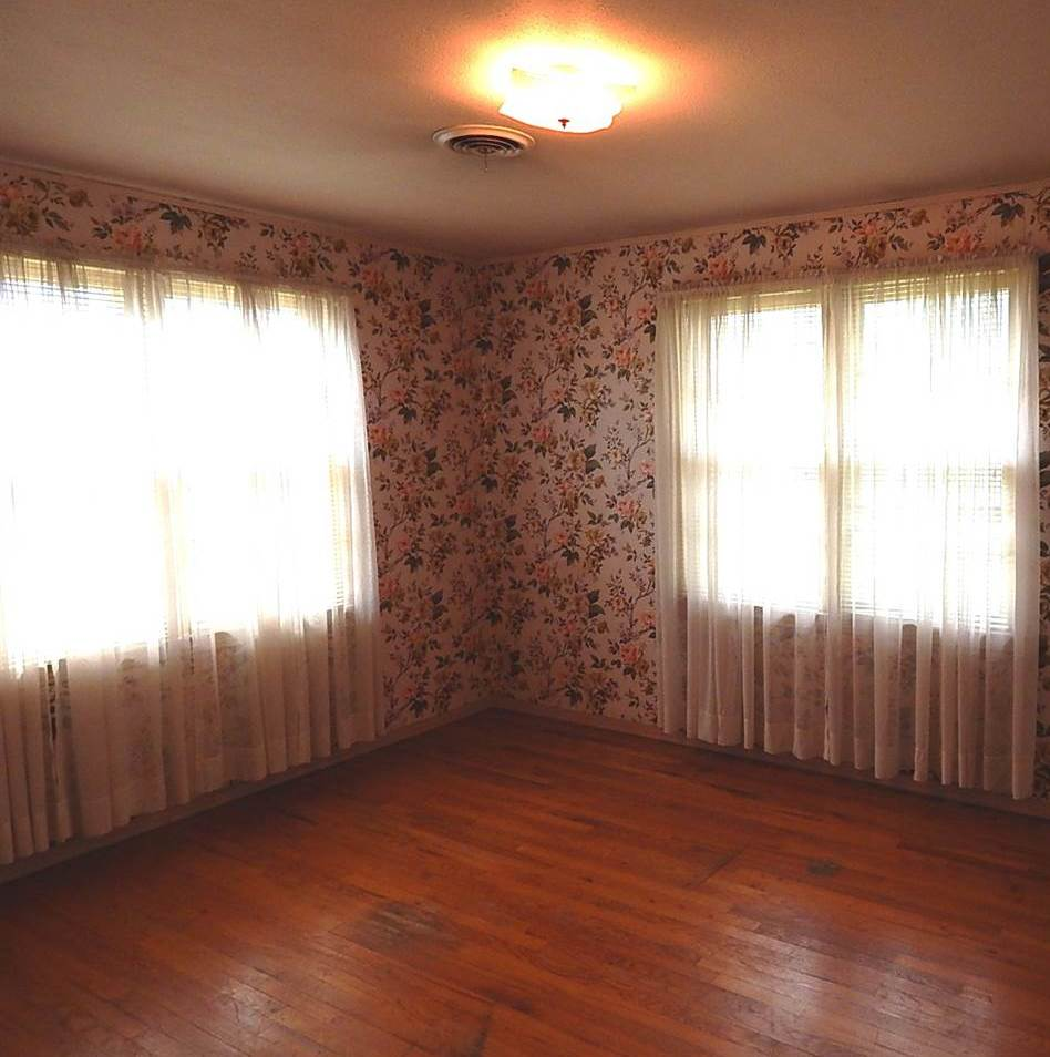 Sold Cross Sale W/ MLS | 720 N 14th Ponca City, OK 74601 7