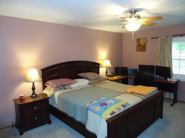 Sold Cross Sale W/ MLS | 3601 Larkspur Dr Ponca City, OK 74604 13