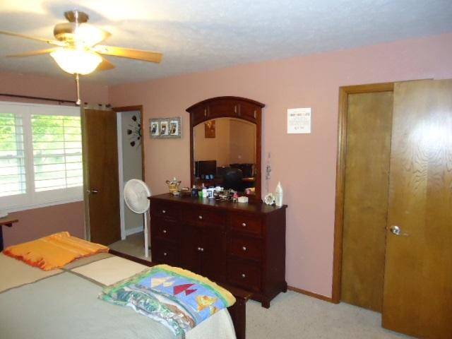 Sold Cross Sale W/ MLS | 3601 Larkspur Dr Ponca City, OK 74604 14