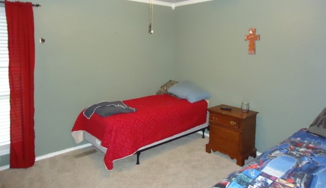 Sold Cross Sale W/ MLS | 3601 Larkspur Dr Ponca City, OK 74604 17