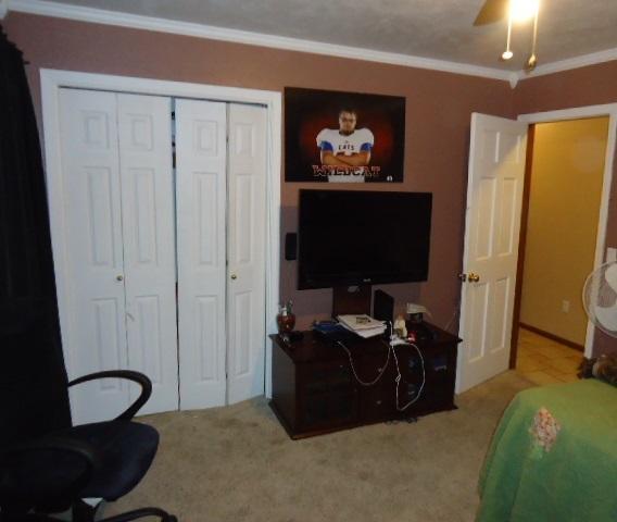 Sold Cross Sale W/ MLS | 3601 Larkspur Dr Ponca City, OK 74604 19