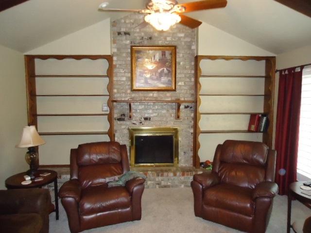 Sold Cross Sale W/ MLS | 3601 Larkspur Dr Ponca City, OK 74604 4