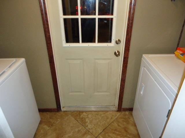 Sold Cross Sale W/ MLS | 3601 Larkspur Dr Ponca City, OK 74604 9