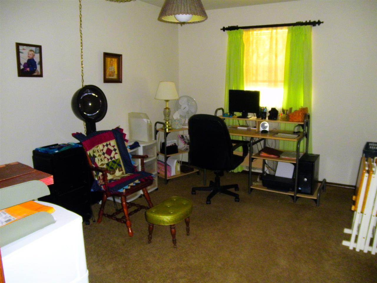 Sold Intraoffice W/MLS | 2101 El Camino  Ponca City, OK 74604 12