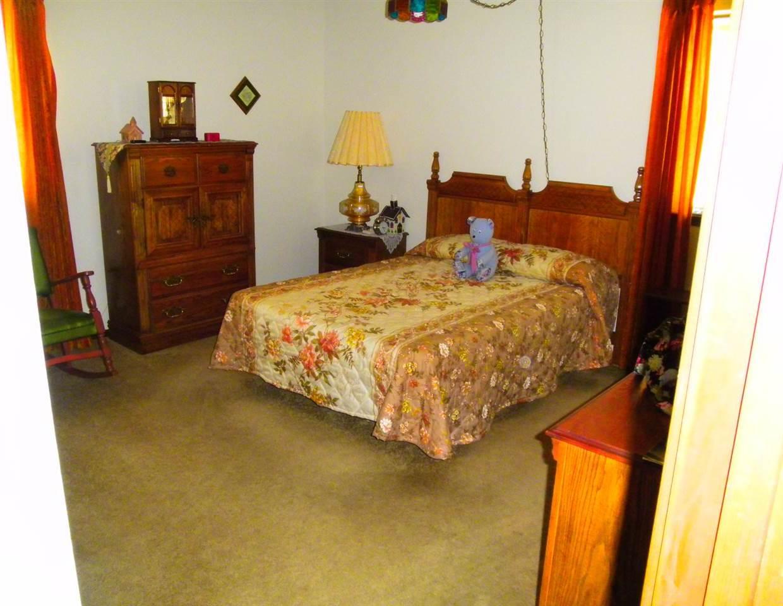 Sold Intraoffice W/MLS | 2101 El Camino  Ponca City, OK 74604 17