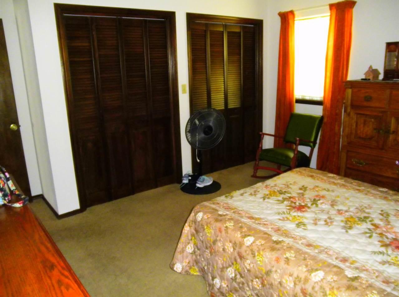 Sold Intraoffice W/MLS | 2101 El Camino  Ponca City, OK 74604 18