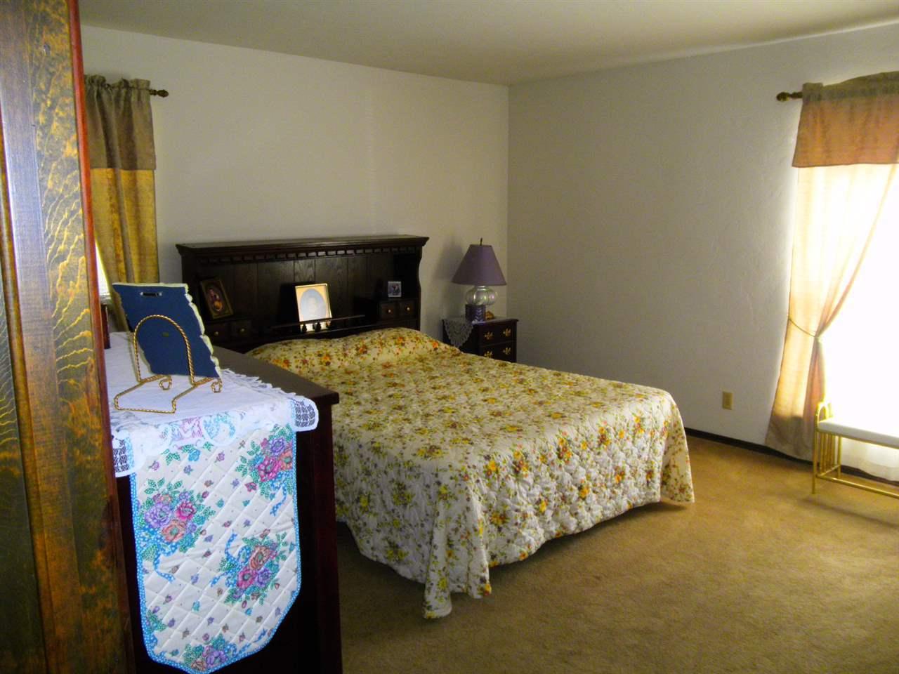 Sold Intraoffice W/MLS | 2101 El Camino  Ponca City, OK 74604 19