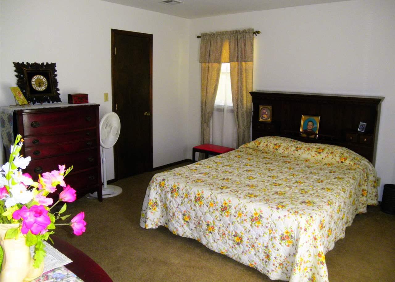 Sold Intraoffice W/MLS | 2101 El Camino  Ponca City, OK 74604 20