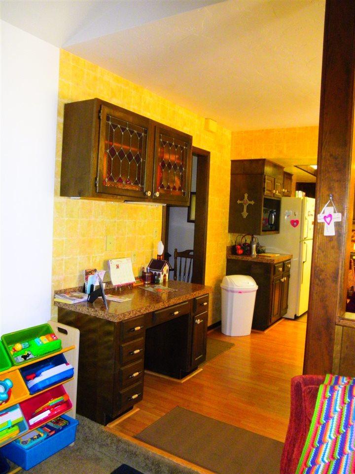 Sold Intraoffice W/MLS | 2101 El Camino  Ponca City, OK 74604 22