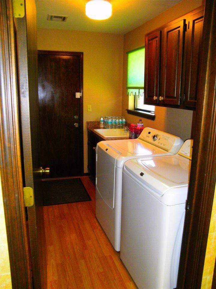 Sold Intraoffice W/MLS | 2101 El Camino  Ponca City, OK 74604 23