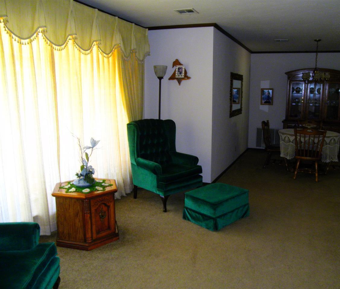 Sold Intraoffice W/MLS | 2101 El Camino  Ponca City, OK 74604 5