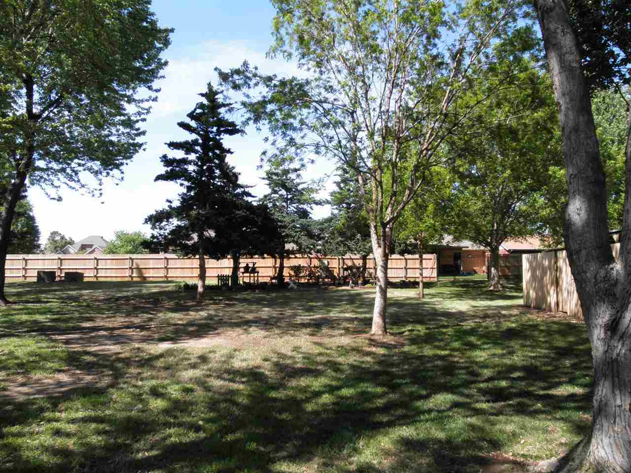 Sold Cross Sale W/ MLS | 2523 Windsor Road  Ponca City, OK 74601 15