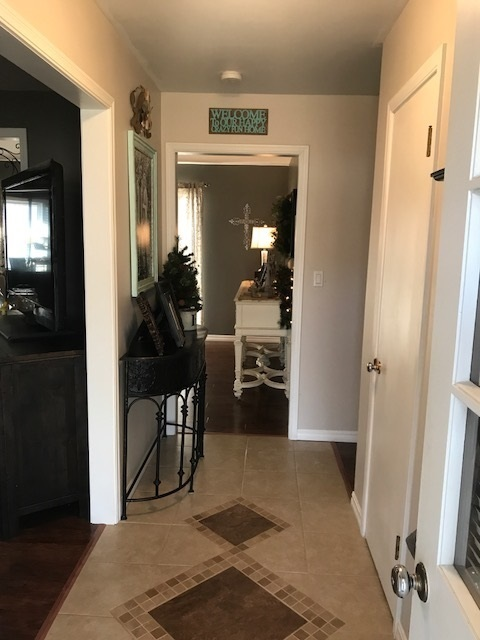 Sold Cross Sale W/ MLS | 2115 Garden  Ponca City, OK 74601 3