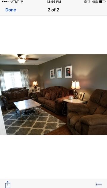 Sold Cross Sale W/ MLS | 2115 Garden  Ponca City, OK 74601 6
