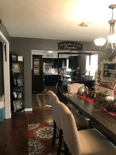 Sold Cross Sale W/ MLS   2115 Garden  Ponca City, OK 74601 8