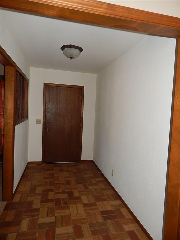 Sold Cross Sale W/ MLS | 2312 Calvert Ponca City, OK 74601 1
