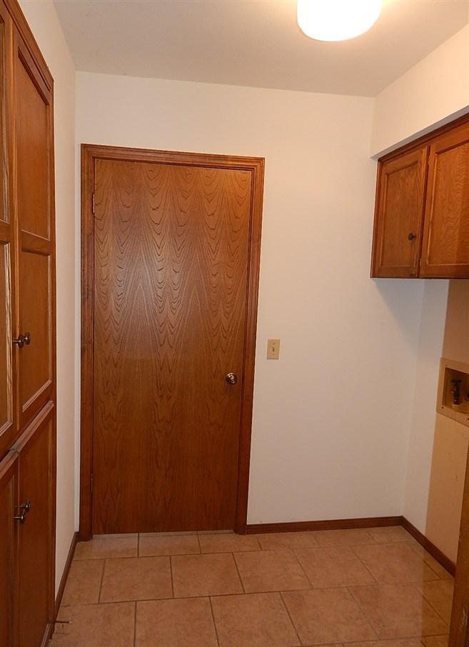Sold Cross Sale W/ MLS | 2312 Calvert Ponca City, OK 74601 10