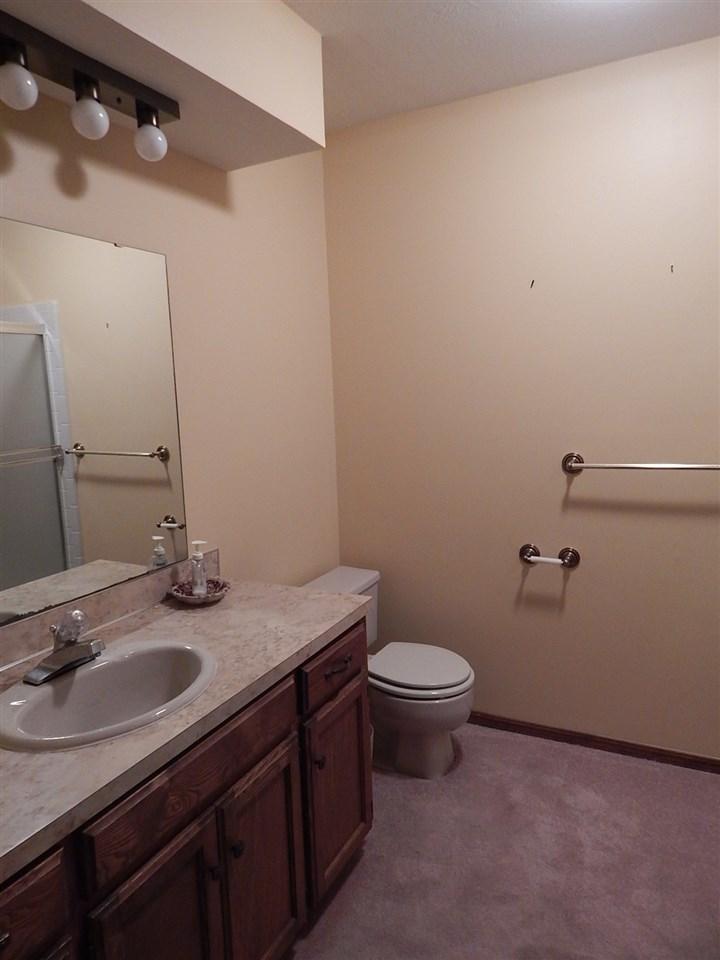 Sold Cross Sale W/ MLS | 2312 Calvert Ponca City, OK 74601 14