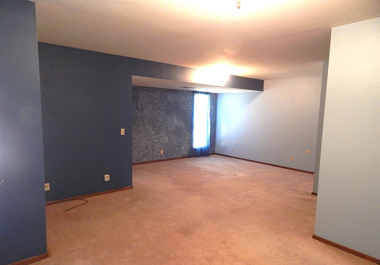 Sold Cross Sale W/ MLS | 2312 Calvert Ponca City, OK 74601 16