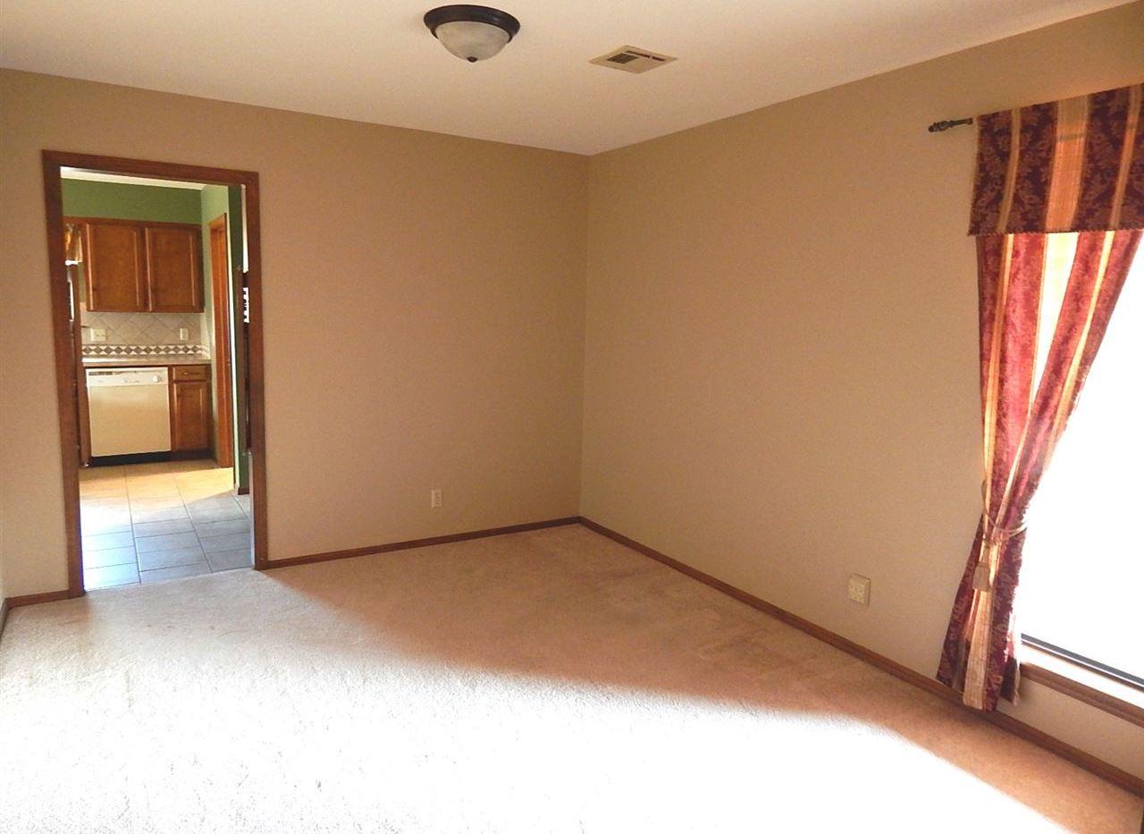 Sold Cross Sale W/ MLS | 2312 Calvert Ponca City, OK 74601 2