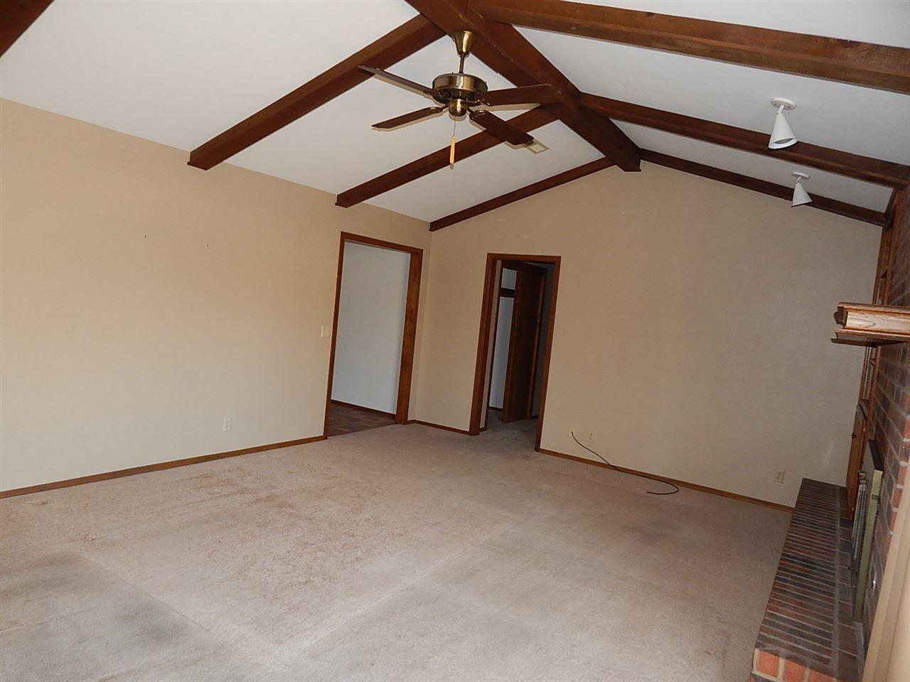 Sold Cross Sale W/ MLS | 2312 Calvert Ponca City, OK 74601 3