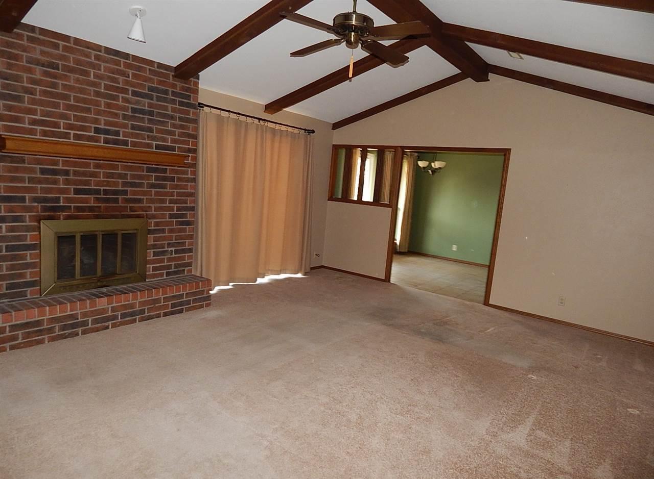 Sold Cross Sale W/ MLS | 2312 Calvert Ponca City, OK 74601 4