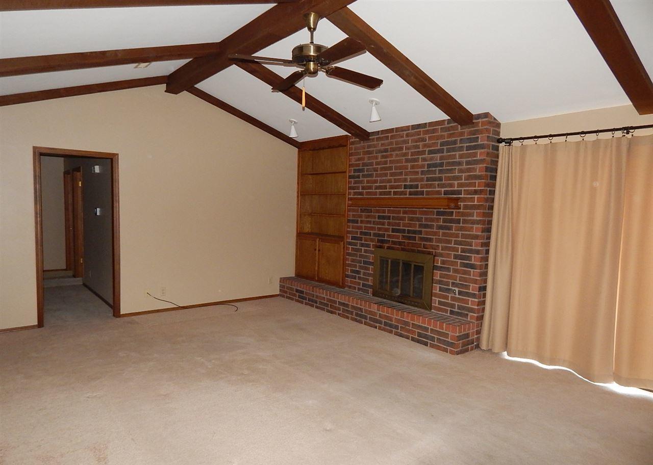 Sold Cross Sale W/ MLS | 2312 Calvert Ponca City, OK 74601 5
