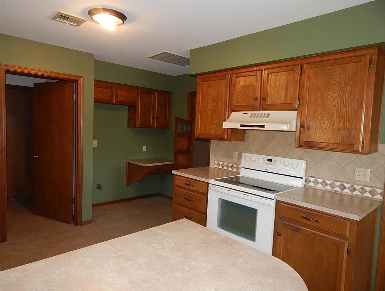 Sold Cross Sale W/ MLS | 2312 Calvert Ponca City, OK 74601 8