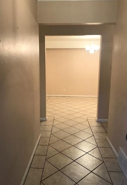 Sold Intraoffice W/MLS | 2004 Shasta  Ponca City, OK 74604 14