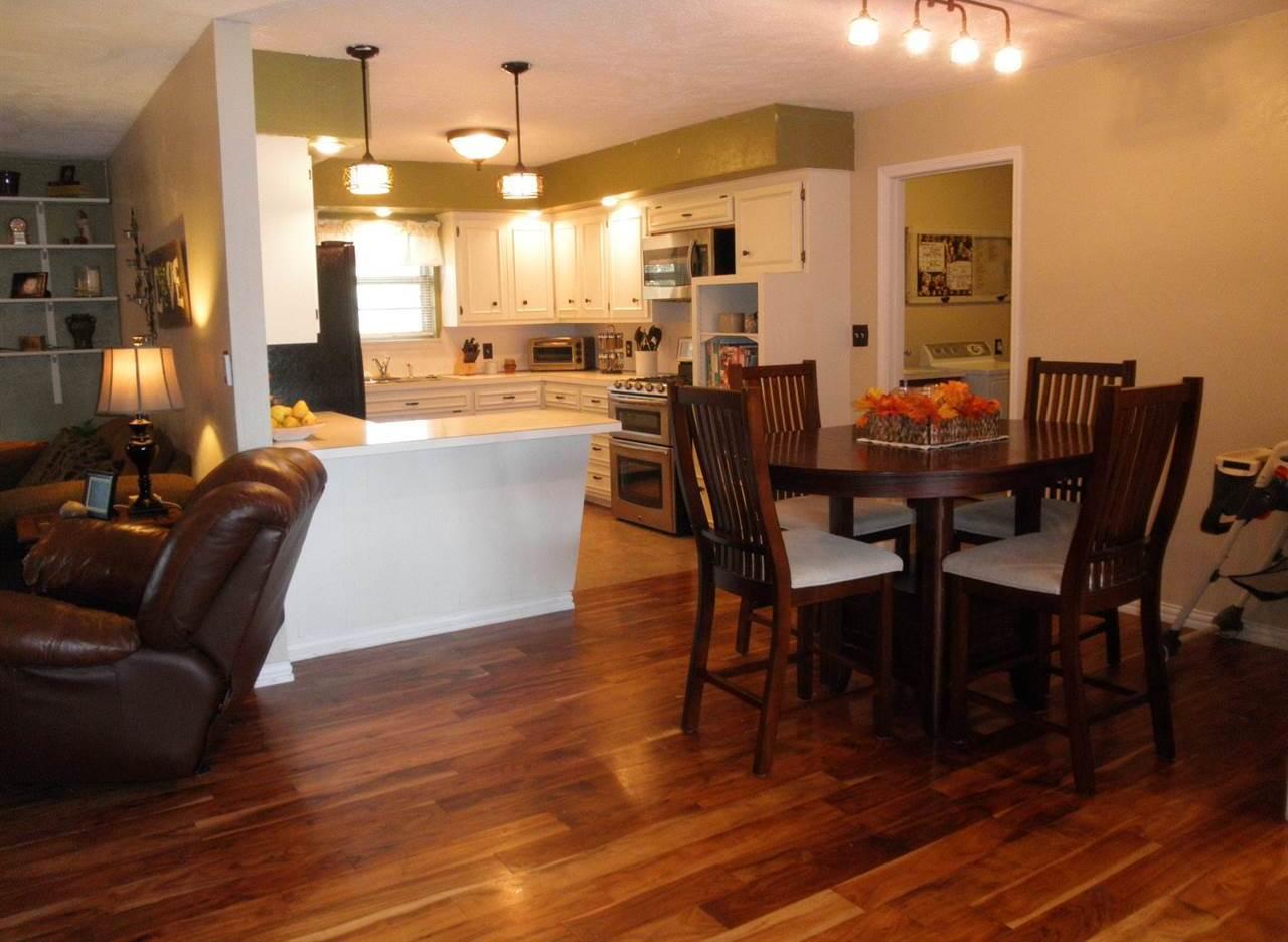 Sold Intraoffice W/MLS | 1504 Trio Lane  Ponca City, OK 74604 10