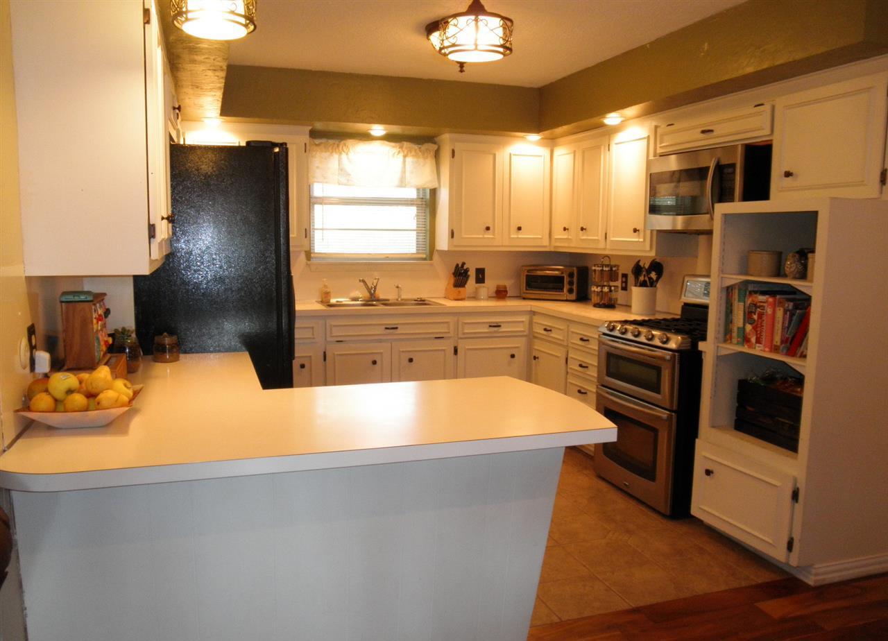 Sold Intraoffice W/MLS | 1504 Trio Lane  Ponca City, OK 74604 13
