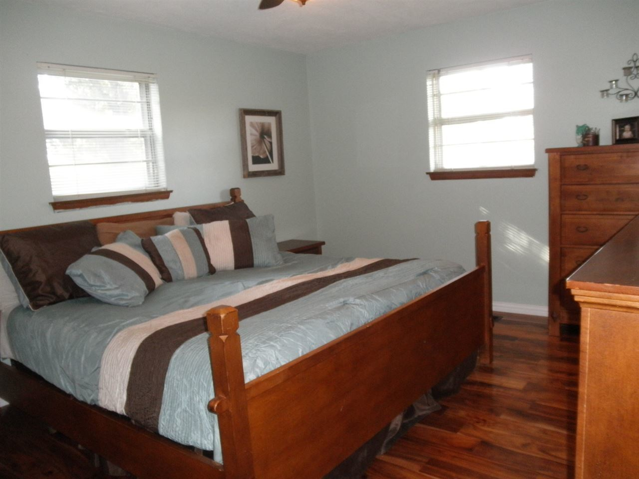 Sold Intraoffice W/MLS | 1504 Trio Lane  Ponca City, OK 74604 19