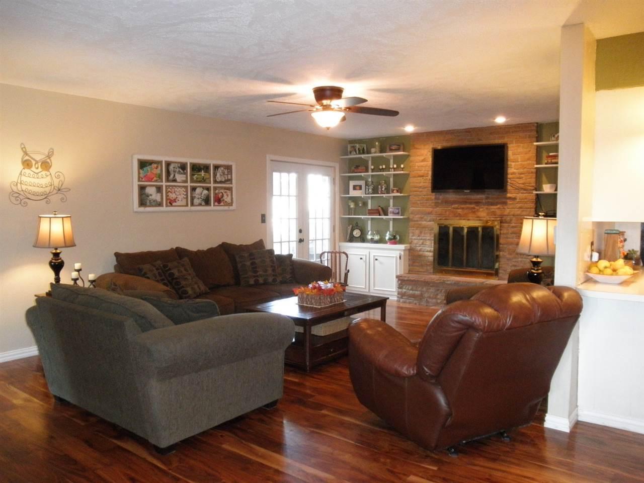 Sold Intraoffice W/MLS | 1504 Trio Lane  Ponca City, OK 74604 2