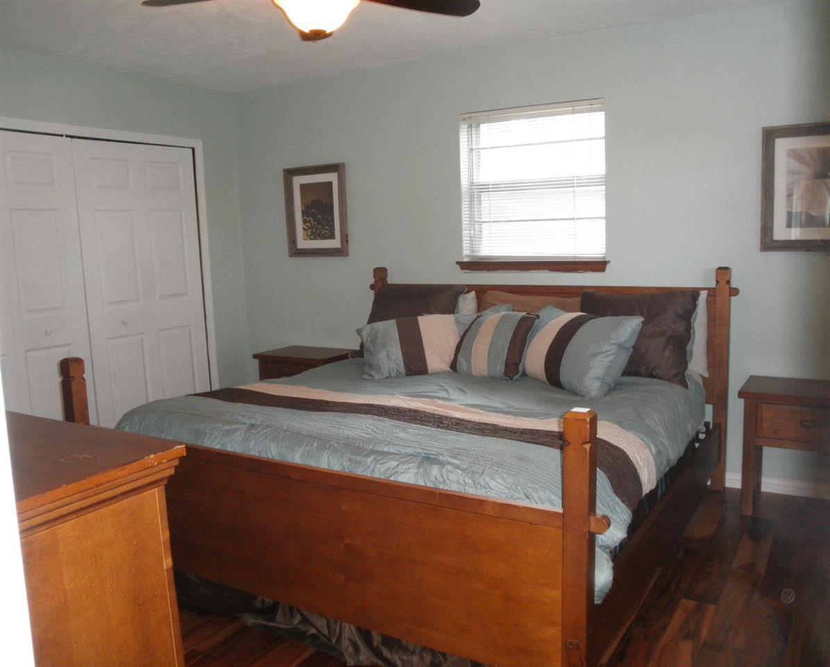 Sold Intraoffice W/MLS | 1504 Trio Lane  Ponca City, OK 74604 20