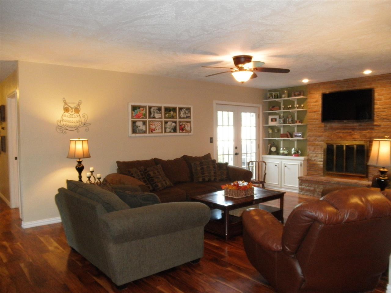 Sold Intraoffice W/MLS | 1504 Trio Lane  Ponca City, OK 74604 3