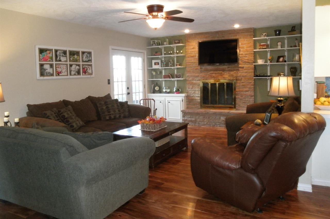 Sold Intraoffice W/MLS | 1504 Trio Lane  Ponca City, OK 74604 4